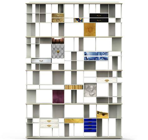 amazing bookshelves 10 amazing modern bookshelves best design books