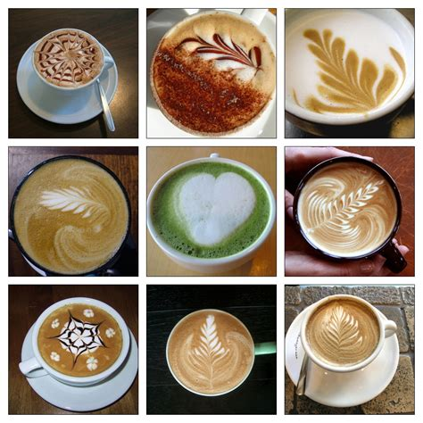 how to make designs on coffee coffee site new coffee art wallpapers love