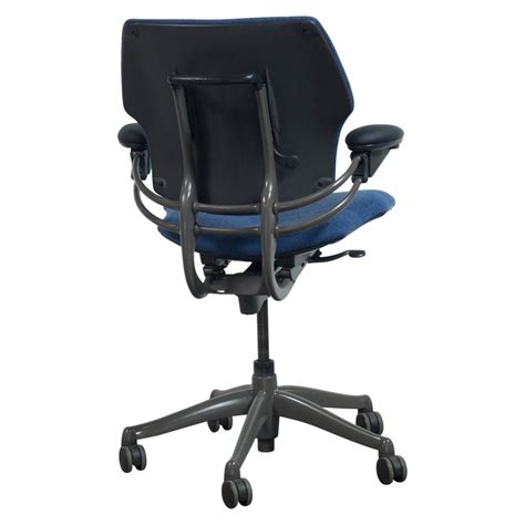 humanscale freedom task chair uk humanscale freedom chair humanscale freedom task chair
