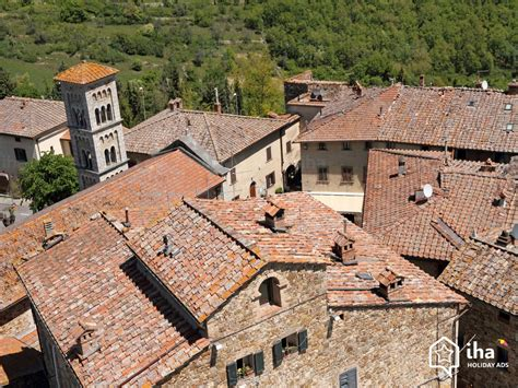 rent your house castellina in chianti rentals in a house for your vacations