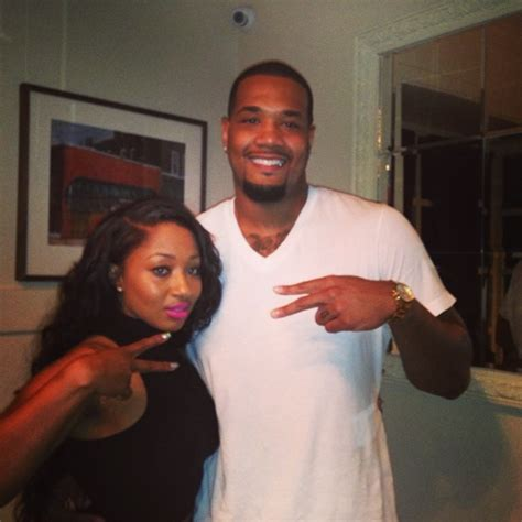 brittish from basketball wives 2015 basketball wives la drama brittish williams fiance