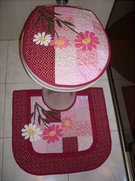 patchwork banheiro patchwork banheiro jennies tapete banheiro