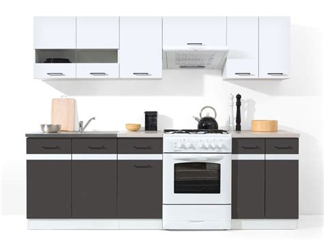 Die Kitchen Collection Uk by Kitchen Cabinets Kitchen Collection Bgb Kitchen Set