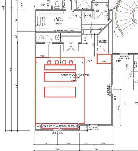 rough layout photography chimanda theater a dennis erskine designed and built
