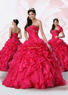 brand new beautiful ball terminals 1000 images about 15th birthday dresses on pinterest