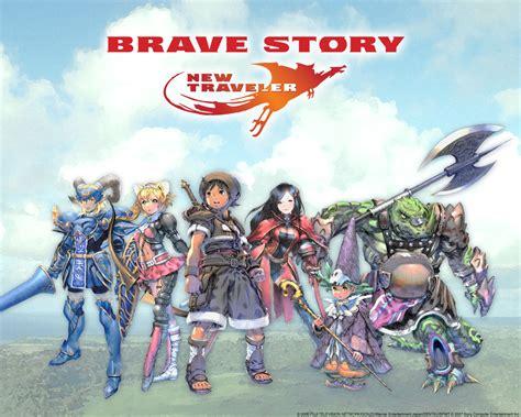 brave story brave story new traveler bomb