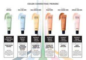 how to use color correcting concealer understanding color correcting concealers