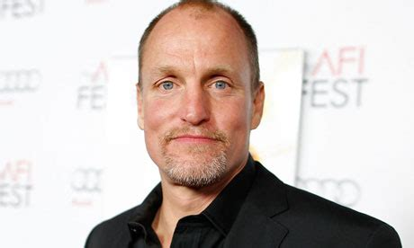 woody harrelson recent films the populist woody harrelson culture the guardian