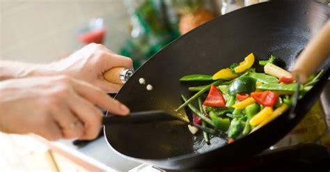 induction cooking tricks id 233 es de recette chinoise v 233 g 233 tarienne node vocab 3 term utile fr