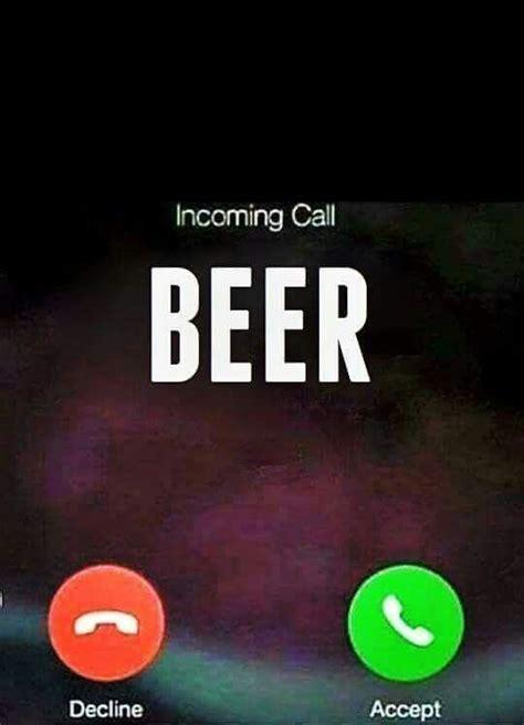 accept sport beer humor beer quotes beer memes