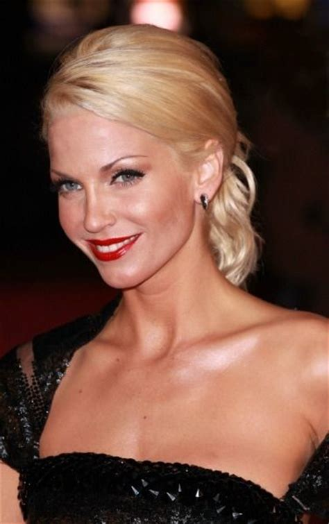 partial updos for medium length hair partial updo for medium length hair mother of the bride