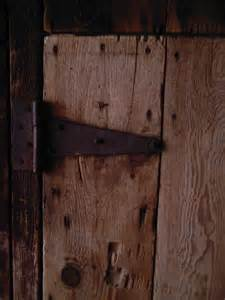 Hinged Barn Doors Barn Door Hinge By Specialoftheweek On Deviantart