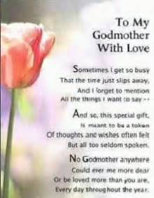 godmother quotes image quotes  hippoquotescom