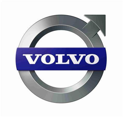 Auto Logo Volvo by Volvo Logo Background Logo Design Love