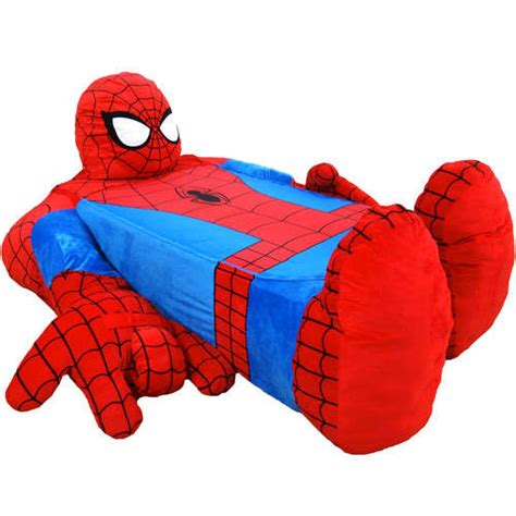 spider man bed gigantic superhero bed spreads spider man bed cover