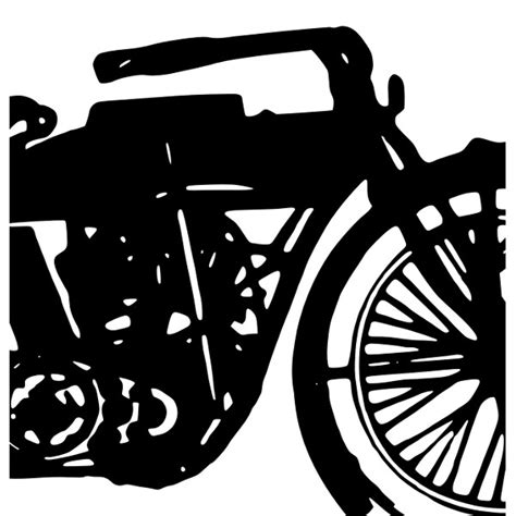 Wedding On Motorcycle Clipart by Motorcycle Wedding Clipart Clipart Suggest