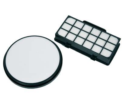 rowenta kit de filtration zr006001