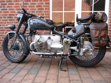 Motorrad Spiegel Oldtimer www mbt pulverbeschichtung de