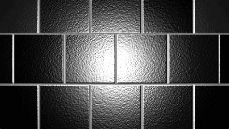 wallpaper black hd vertical wall background black 3 vertical movement animation free