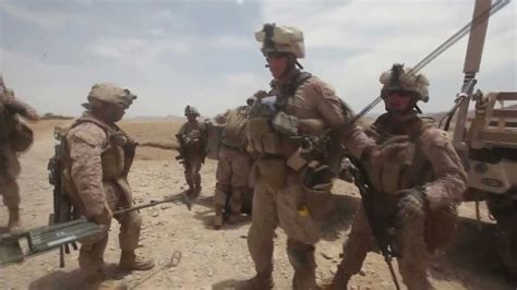 best war cams from afghanistanwarning offensive afghanistan war of firefight hd