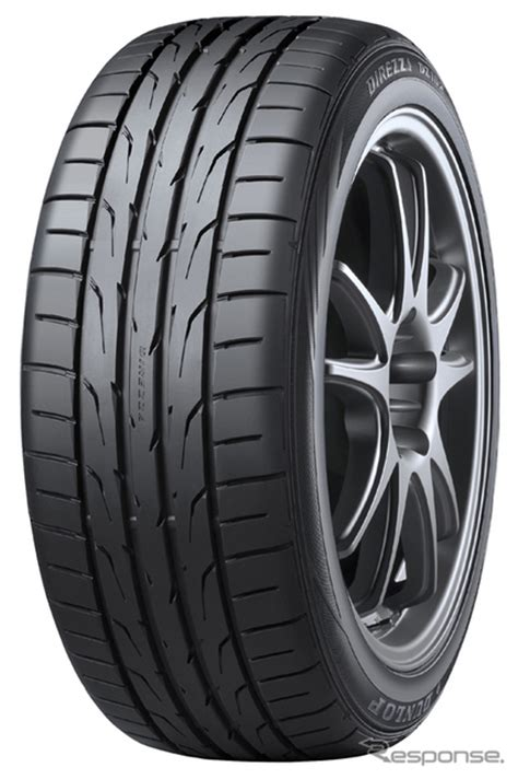 dunlop direzza dz102 test dunlop direzza dz102 page2 tyre reviews