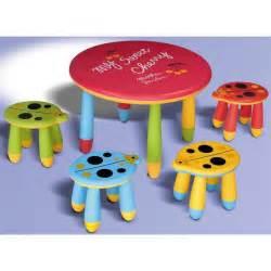 ensemble ladybird pour enfant achat vente