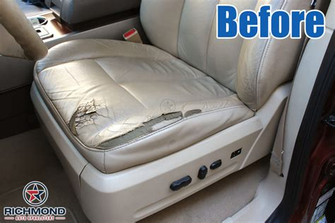 expedition car seat 2003 ford expedition seat covers go4carz