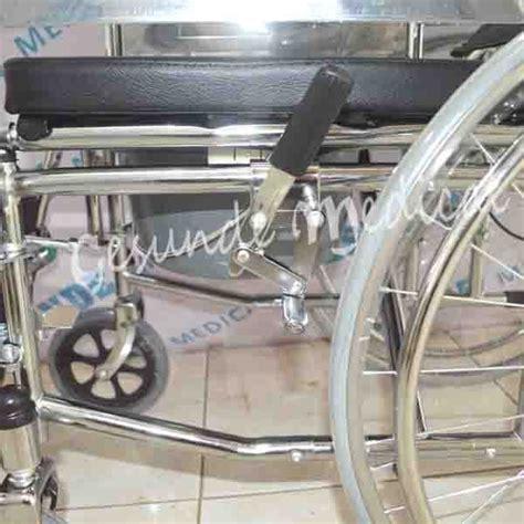 Caster Roda Mati Bahan 1 jual roda multifungsi 3 in 1 dengan harga terjangkau