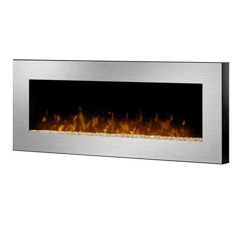 dimplex wall mount fireplace dimplex electric fireplace wall mount