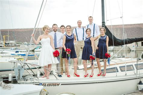 Wedding Attire On A Boat by It Should Be Exactly As You Want Because It S Your