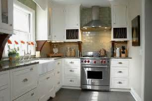 subway tile kitchen ideas 30 successful exles of how to add subway tiles in your kitchen freshome