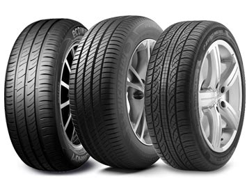 Car Tyres Png by Best Car Tyres 2017 A M Tyres Wigan