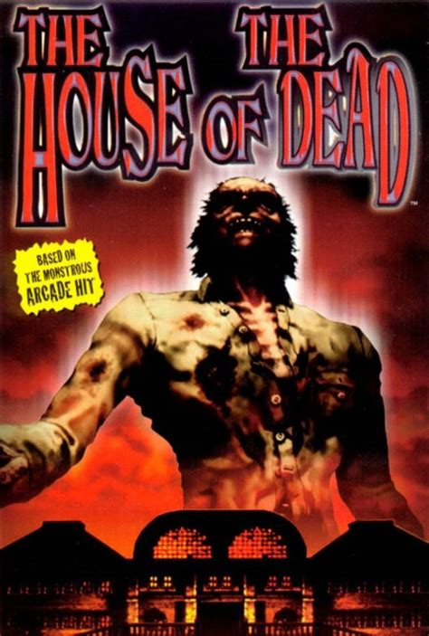 the house of the dead music the house of the dead music fix pc download nicoblog