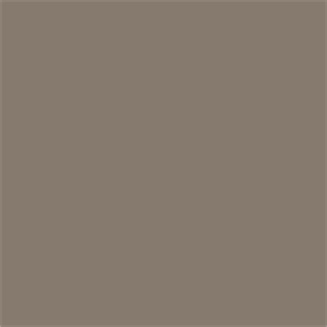 backdrop paint color sw 7025 by sherwin williams view interior and exterior paint colors and