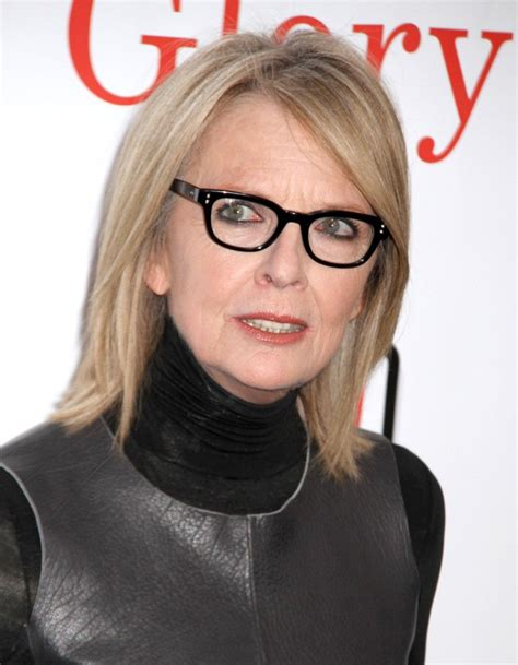 list of hairstyles wikipedia the free encyclopedia diane keaton wikipedia the free encyclopedia