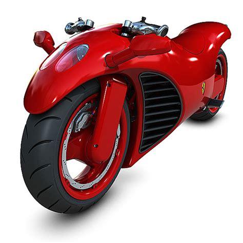 ferrari motorcycle amir glinik s ferrari motorcycle bike exif