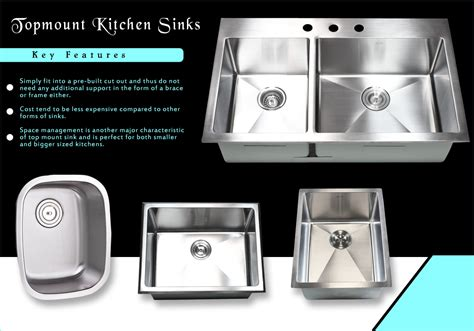 best kitchen sink brands top rated kitchen faucet brands