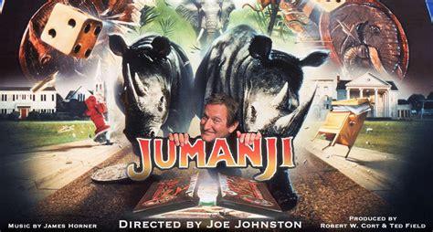 jumanji movie budget dwayne johnson s jumanji cast and updates quirkybyte
