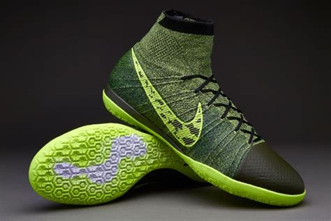 imagenes de nike elastico nike futsal shoes nike elastico superfly indoor