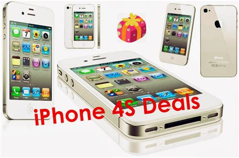 2 iphone x deals iphone 4s cheap deals and updates