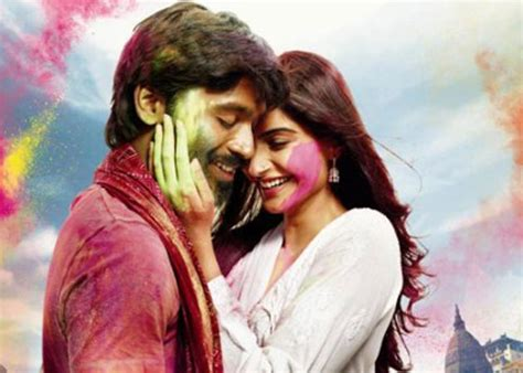 issaq is a 2013 hindi romance film directed by manish raanjhnaa s first look poster out on holi ndtv movies