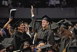 Http Westliberty Edu News News New Graduate Degrees Mba Msc Now Enrolling by Cuny Set To Award 15 000 More Associate Degrees Ny Daily