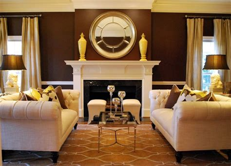 decorating help 5 secrets to help you decorate the dream living room