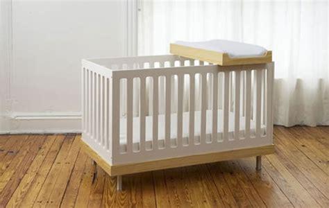 Eco Crib by Oeuf Eco Friendly Convertible Crib Oeuf Eco Friendly