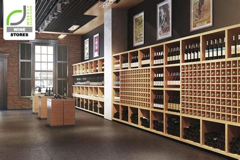 wine store design in portugal 28 images wine store