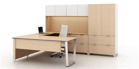 office desks and workstations not so square office desks and workstations darran