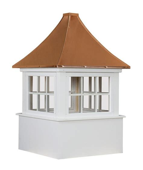 Picture Of A Cupola by Cupolas Great Selection Of Cupolas Carriage Shed Cupolas
