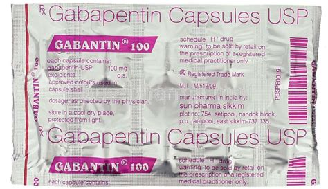 Gabapentin Gabapentin 300 Isi 30 gabapentin buy gabapentin