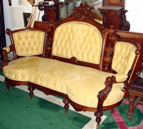 antique victorian sofas for sale antiques com classifieds antiques 187 antique furniture