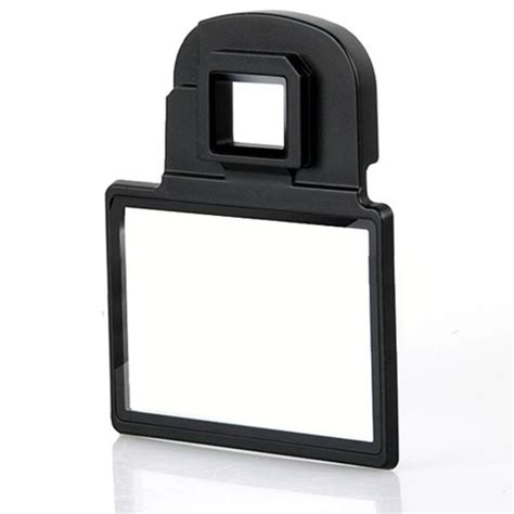 Jc02 Ggs Iii Generation Dslr Lcd Screen Protector For Nikon D300s ggs 5d3 iii screenprotector